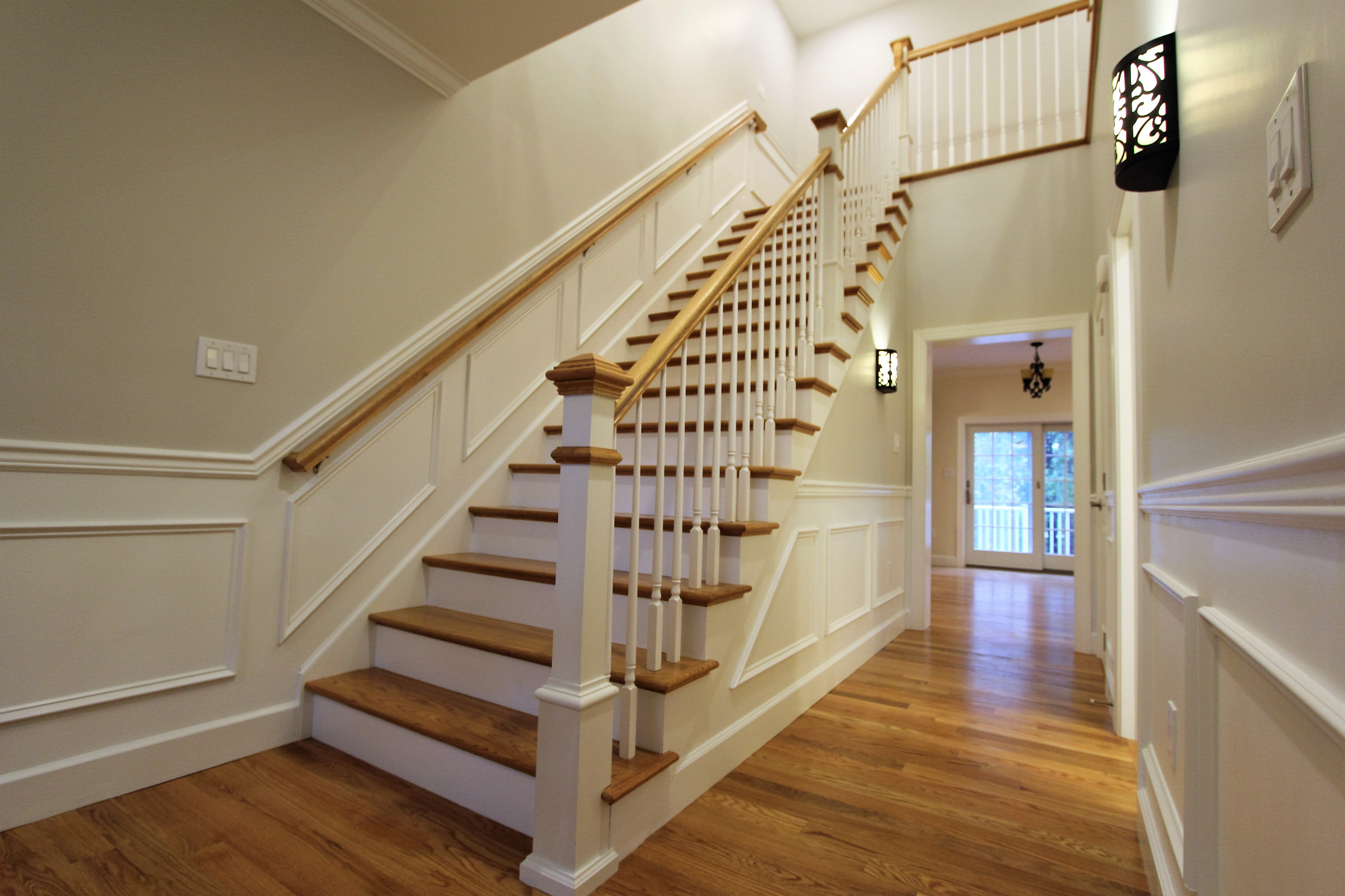 Custom Building Systems Middleburg Pa