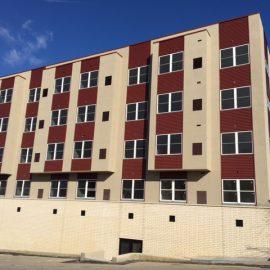 Apartments at Penn